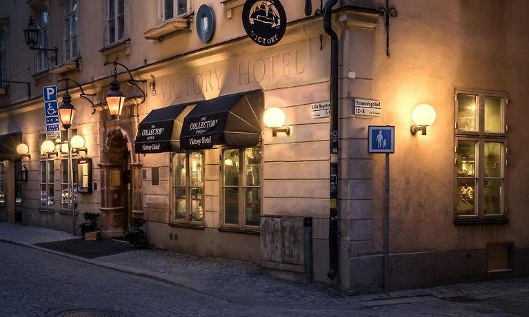 Dating Στοκχόλμη Ελληνικά